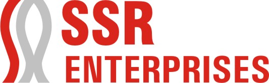 SSR Enterprieses