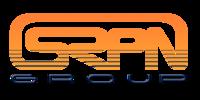 SRPN Group